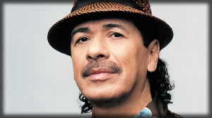 carlos_santana_face_cap_hair_shirt_5019_1920x1080